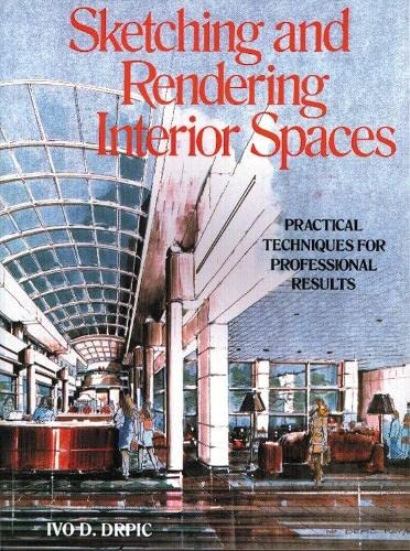 sketching-and-rendering-of-interior-spaces