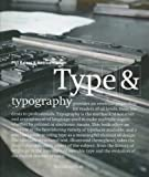 Haslam, Andrew: Type And Typography