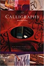Calligraphy Masterclass: A Complete Guide…