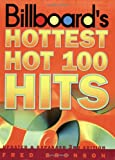 Bronson, Fred: Billboard's Hottest Hot 100 Hits