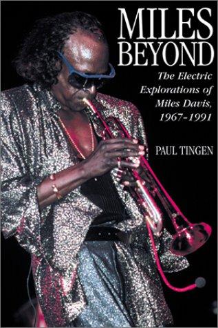 miles-beyond-electric-explorations-of-miles-davis-1967-1991