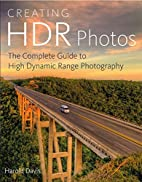 Creating HDR Photos: The Complete Guide to…