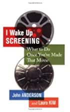 I Wake up Screening: What to Do Once You've…