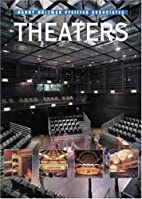 Theaters by Hardy Holzman Pfeiffer…