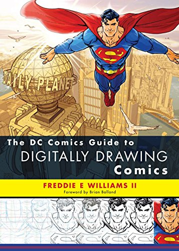 the-dc-comics-guide-to-digitally-drawing-comics