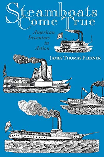 steamboats-come-true-american-inventors-in-action