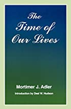 The Time of Our Lives: The Ethics of Common…