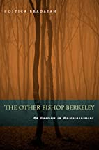 The Other Bishop Berkeley: An Exercise in…