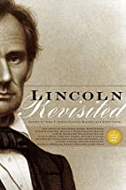 Lincoln Revisited: New Insights from the…