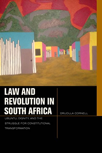law-and-revolution-in-south-africa-ubuntu-dignity-and-the-struggle-for-constitutional-transformation-just-ideas