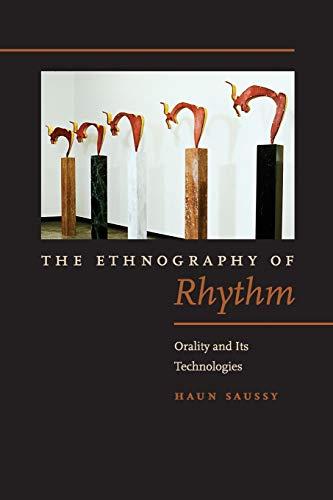 the-ethnography-of-rhythm-orality-and-its-technologies-verbal-arts-studies-in-poetics