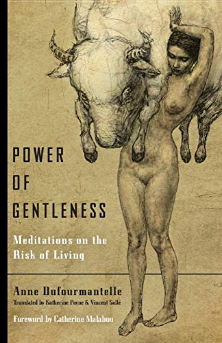 power-of-gentleness-meditations-on-the-risk-of-living