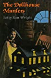 Wright, Betty R.: The Dollhouse Murders