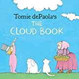 De Paola, Tomie: The Cloud Book