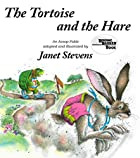 The Tortoise and the Hare (Reading Rainbow&hellip;