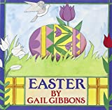 Gibbons, Gail: Easter