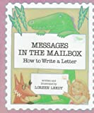 Leedy, Loreen: Messages in the Mailbox