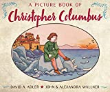 Adler, David A.: A Picture Book of Christopher Columbus