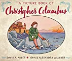 A Picture Book of Christopher Columbus…