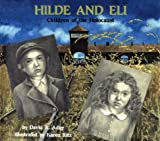 Adler, David A.: Hilde and Eli