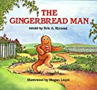 The Gingerbread Man by Eric A. Kimmel