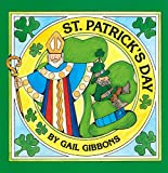 Gibbons, Gail: St. Patrick's Day