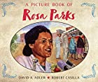 A Picture Book of Rosa Parks (Picture Book…