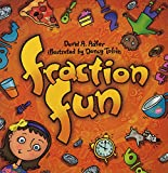 Adler, David A.: Fraction Fun