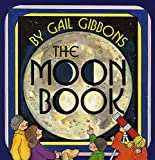 Gibbons, Gail: The Moon Book