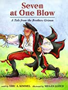 Seven at One Blow: A Tale from the Brothers…