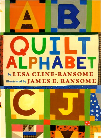 quilt-alphabet-leveled-books