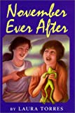 Laura Torres: November Ever After