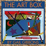Gibbons, Gail: The Art Box