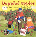 Carr, Jan: Dappled Apples