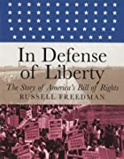 In Defense of Liberty: The Story of…