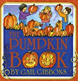 Gibbons, Gail: The Pumpkin Book