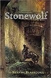 Brenda Seabrooke: Stonewolf
