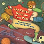 The Fastest Game on Two Feet: And Other…