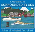 Surrounded By Sea: Life on a New England…
