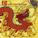 Compestine, Ying Chang: D Is for Dragon Dance
