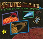 Postcards from Pluto: A Tour of the Solar…