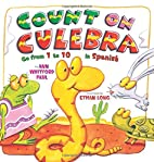 Count on Culebra: Go from 1 to 10 in Spanish…