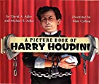 A Picture Book of Harry Houdini (Picture…