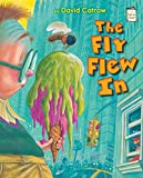 Catrow, David: The Fly Flew In (I Like to Read)
