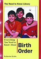 Everything you need to know about birth…