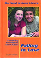 Everything you need to know about falling in…
