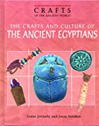 The Crafts and Culture of the Ancient…