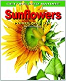 Hipp, Andrew: Sunflowers: Inside and Out