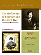 The Red Badge of Courage and the Civil War…