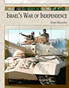 Israel's war of independence by Chris…